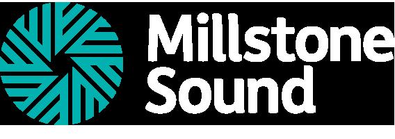 Millstone Sound