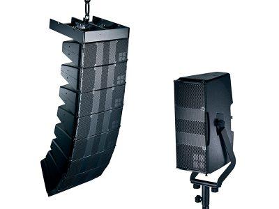T-Series Speakers